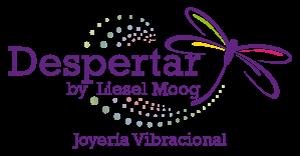 Despertar by Liesel Moog Logo